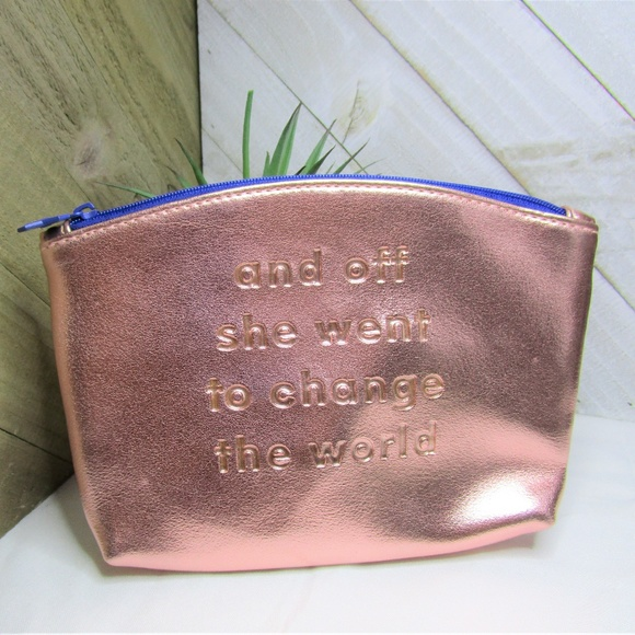 ipsy Handbags - $2 Add-On - Ipsy Bag